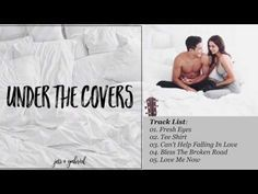 Bless the Broken Road - Jess and Gabriel - YouTube