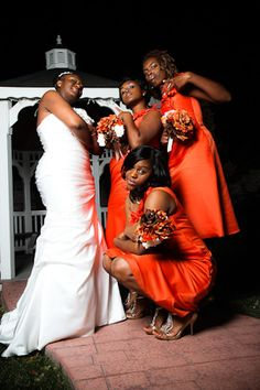 @lauren baldwin lol can we pose like this at your wedding!?