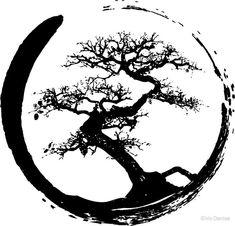 Best tattoo tree back small ink ideas - Best tattoo tree back small ink ideas . - Best tattoo tree back small ink ideas – Best tattoo tree back small ink ideas – - Tattoo Drawings, Body Art Tattoos, Cool Tattoos, Arte Viking, Bonsai Tree Tattoos, Marshmello Wallpapers, Brust Tattoo, Tree Tattoo Designs, Japanese Artwork