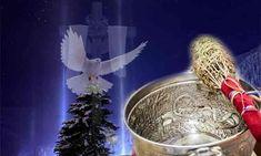 In aceasta noapte se deschid Cerurile si Dumnezeu iti indeplineste dorintele. Ce trebuie sa faci Healing, Christmas Ornaments, Holiday Decor, House, Ideas, Xmas Ornaments, Christmas Jewelry, Therapy, Christmas Baubles