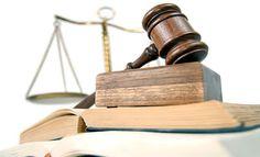 قانون کی حکمرانی : پاکستان کا 113 ممالک میں 106 واں درجہ
