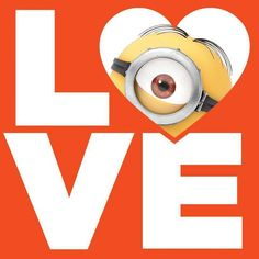 Despicable Me Minions Minions Cartoon, Cute Minions, Minions Quotes, Minion Rock, Minion Mayhem, Minions Despicable Me, Minions 2014, Bee Do, Marvel Movies