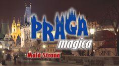 """Josefov: la seconda puntata inizia nel quartiere ebraico con l'antico cimitero, la sinagoga vecchianuova e il mito del """"golem"""". Riprendendo poi la """"via reale"""" verso Malá Strana si attraversa la Moldava tramite il celebre ponte Carlo, denso di simbolismo e storie leggendarie. #Praga #Prague #Praha #magica #alchimia #storia #leggenda #mistero #Josefov #MalaStrana #piccoloquartiere #ViaReale #Moldava #PonteCarlo #panorama #sinagoga #cimitero #ghetto #golem #esoterismo"""