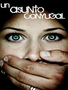 46) Un asunto conyugal (2009)