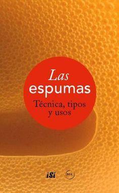 Ebook con las zarpas en la pasta by Paula Durán Ros - issuu Tapas, Cooking Tips, Cooking Recipes, Modernist Cuisine, Best Chef, Molecular Gastronomy, Food Decoration, Culinary Arts, Books