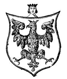 Starożytna Polska. Miasto Gniezno