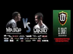 Mr. Ego vs Lakro – Word Fighters 3 2014 -  Mr. Ego vs Lakro – Word Fighters 3 2014 - http://batallasderap.net/mr-ego-vs-lakro-word-fighters-3-2014/  #rap #hiphop #freestyle