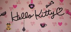 Já imaginou ficar hospedada no Hotel da Hello Kitty? A Guna conta tudo sobre esses quartos dos sonhos!