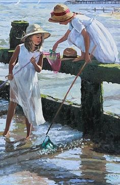 by Sherree Valentine-Daines                                                                                                                                                                                 More