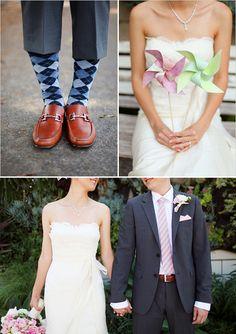 pinwheel wedding ideas, Disney Pixars Up Wedding