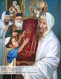 Rabbi Baba Sali