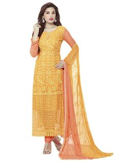 Shoppingover Indian Ethnic Straight #Salwar Kameez Churida... https://www.amazon.com/dp/B01HK6WM9I/ref=cm_sw_r_pi_dp_DK-BxbV391Z71