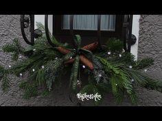 Decoration Christmas, Christmas Tree Themes, Christmas Wreaths, Christmas Crafts, Holiday Decor, Christmas Night, Christmas Holidays, Xmas, Diy Crafts To Do