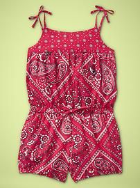 Baby Clothing: Toddler Girl Clothing: New Arrivals   Gap