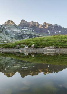 Switzerland, Trek, Travelling, Wonderland, Hiking, Mountains, Live, Nature, Hill Walking