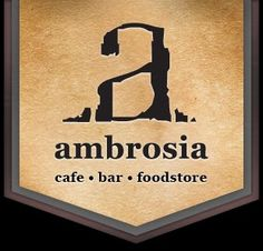 I am sure if you live in #Berwick in #Melbourne then you know about the ambrosia cafe-bar-foodstore but did you know they serve #Bondi #Chai? Check out their amazing menu on their website www.ambrosiacafe.com.au