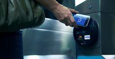 Huawei, Xiaomi et ZTE pourraient lancer leur propre service de paiement mobile - http://www.frandroid.com/marques/huawei/343228_huawei-xiaomi-et-zte-pourraient-lancer-leur-propre-service-de-paiement-mobile  #Huawei, #Xiaomi, #ZTE