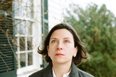 The Cult of Donna Tartt — The Airship Donna Tartt, People Of Interest, Book Writer, The Secret History, Photographs Of People, Just Girl Things, New York Public Library, Postmodernism, Gilmore Girls