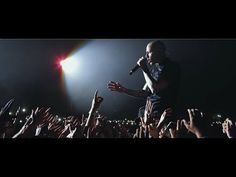 One More Light (Official Video) - Linkin Park - 18/09/17