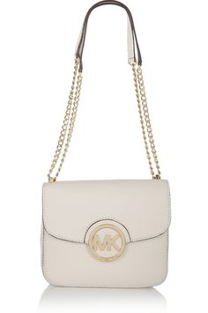 Cheap Michael Kors Bags Outlet Online, You can get it at our site.