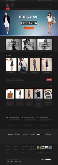 wokeystore-WordPress-Theme-ScreenShort