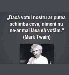 Mark Twain, Insta Story, Motto, Funny Texts, Einstein, Words, Quotes, Motivational, Funny Textposts