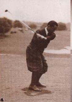The Mystery Of The Transition Golf Driver Tips, Golf Drivers, Golf Tips, Lee Trevino, Sam Snead, Golf Images, Latest Hits, Golf Videos, What Is Coming
