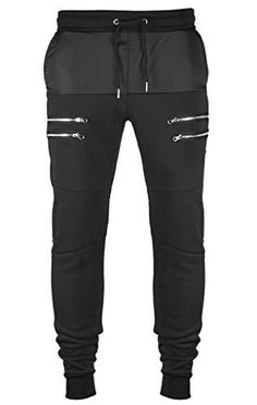 $13.71 Lace-Up Golden Dragon Print Straight Leg Pants   Men Pants ... : mens quilted pants - Adamdwight.com