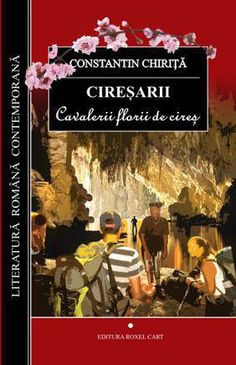 Ciresarii (5 volume) My Books, Reading, Movies, Movie Posters, Art, Literatura, Art Background, Films, Film Poster