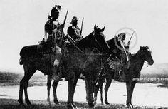 native_american_indian_016.jpg (600×390)