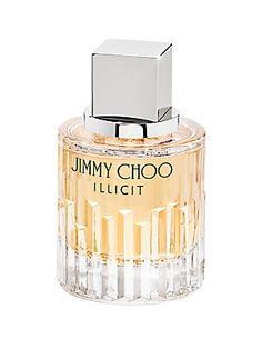 Jimmy Choo Jimmy Choo Illicit Eau de Parfum/2 oz.