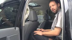Latest Dodge RAM – Quad cab rear room – 12983 Saranac Lake NY 2017.   Just a quick video of me demonstrating the room in the rear seat on a quad cab ram.     /*  */   2017 Quad cab rear room locally at 12983 Saranac Lake NY.  Explore More Posts Related to Dodge Ram Tailgate Emblem...