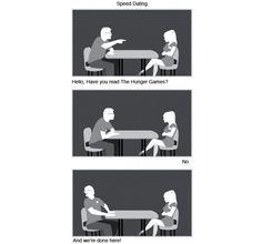 belfast dating sites free
