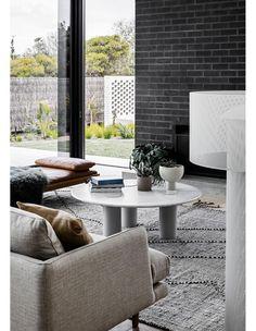 / Australian Interior Design, Interior Design Awards, Australian Homes, Interior Design Studio, Minimal Design, Modern Design, Dyi, Mim Design, Style Cool