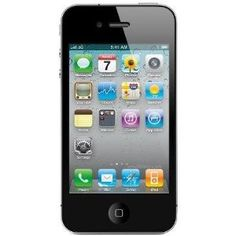 Apple Iphone 4 Black Brand New with 16GB Memory Manufacturer Unlocked --- http://www.amazon.com/Apple-Iphone-Memory-Manufacturer-Unlocked/dp/B003YAQRXC/?tag=Select your iphone