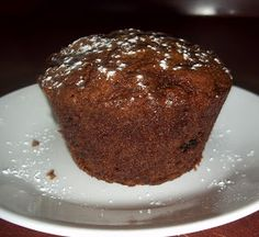 The Daily Smash: Mimi's Cafe Carrot Raisin Nut Muffins