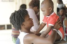 TROTOR ORPHANGE OUTREACH 2016 Christian Charities, Charity, Childhood, Face, Infancy, The Face, Faces, Childhood Memories, Facial