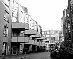 Stijl | Oog op Amsterdam