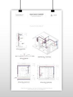 Portfolio     Architecture     15  Juan Carlos Carreño