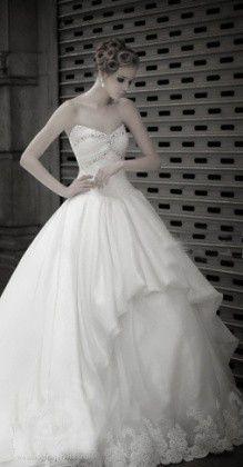 wedding dress - zzkko.com