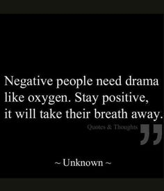 Negative people tend to think something is wrong with happy people. Quotable Quotes, Motivational Quotes, Funny Quotes, Inspirational Quotes, Qoutes, Funny Jealousy Quotes, Ungrateful People Quotes, Happy Quotes, Positiv Quotes