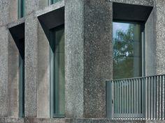 DET-7-8-2015-717-Doku-Hochschule-Mittweida-Bumiller-01.jpg