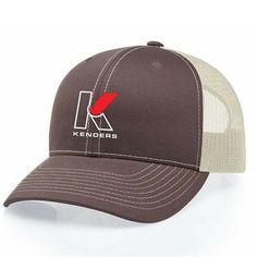 39d9a9aeb10d8 Kenders snapback hat (quality richardson 112)