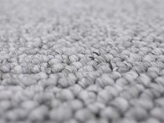 Teppichboden hellgrau  Afrika Berber Teppichboden|400cm & 500cm | 100% Wolle | Bethaus ...