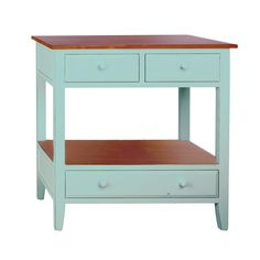 You'll love the Pauline 3 Drawer Console Table at Wayfair - Great Deals on all Furniture products with Free Shipping on most stuff, even the big stuff.