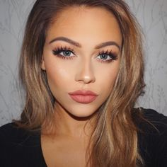 Hey, ladies, valentine's day is coming, are you ready for this festive? Beautiful dresses or clothing suit, party dates. The most important is these beauty id