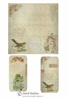 collage+sheet+1.jpg (1131×1600)