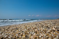 Photo Contest, App, Facebook, Eyes, Beach, Water, Outdoor, Gripe Water, Outdoors