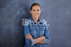 You create you own oppertunities Royalty Free Stock Photo