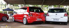 Volkswagen Polo, Vw Cars, Golf, Vehicles, Life, Inspiration, Carport Garage, Dreams, Biblical Inspiration